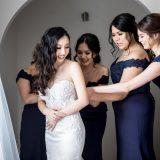 170428 Puremotion Wedding Photography Brisbane Victoria Park StephanieEric-0026