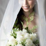 170428 Puremotion Wedding Photography Brisbane Victoria Park StephanieEric-0029