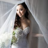 170428 Puremotion Wedding Photography Brisbane Victoria Park StephanieEric-0030