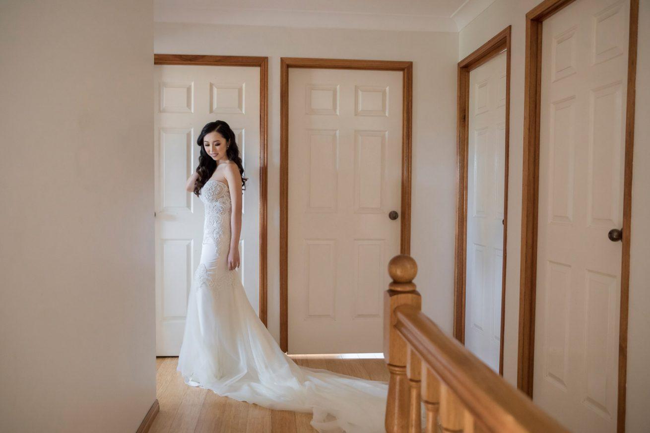 170428 Puremotion Wedding Photography Brisbane Victoria Park StephanieEric-0031