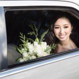 170428 Puremotion Wedding Photography Brisbane Victoria Park StephanieEric-0032