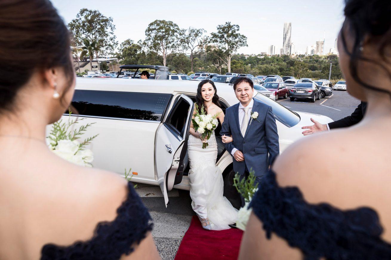 170428 Puremotion Wedding Photography Brisbane Victoria Park StephanieEric-0033