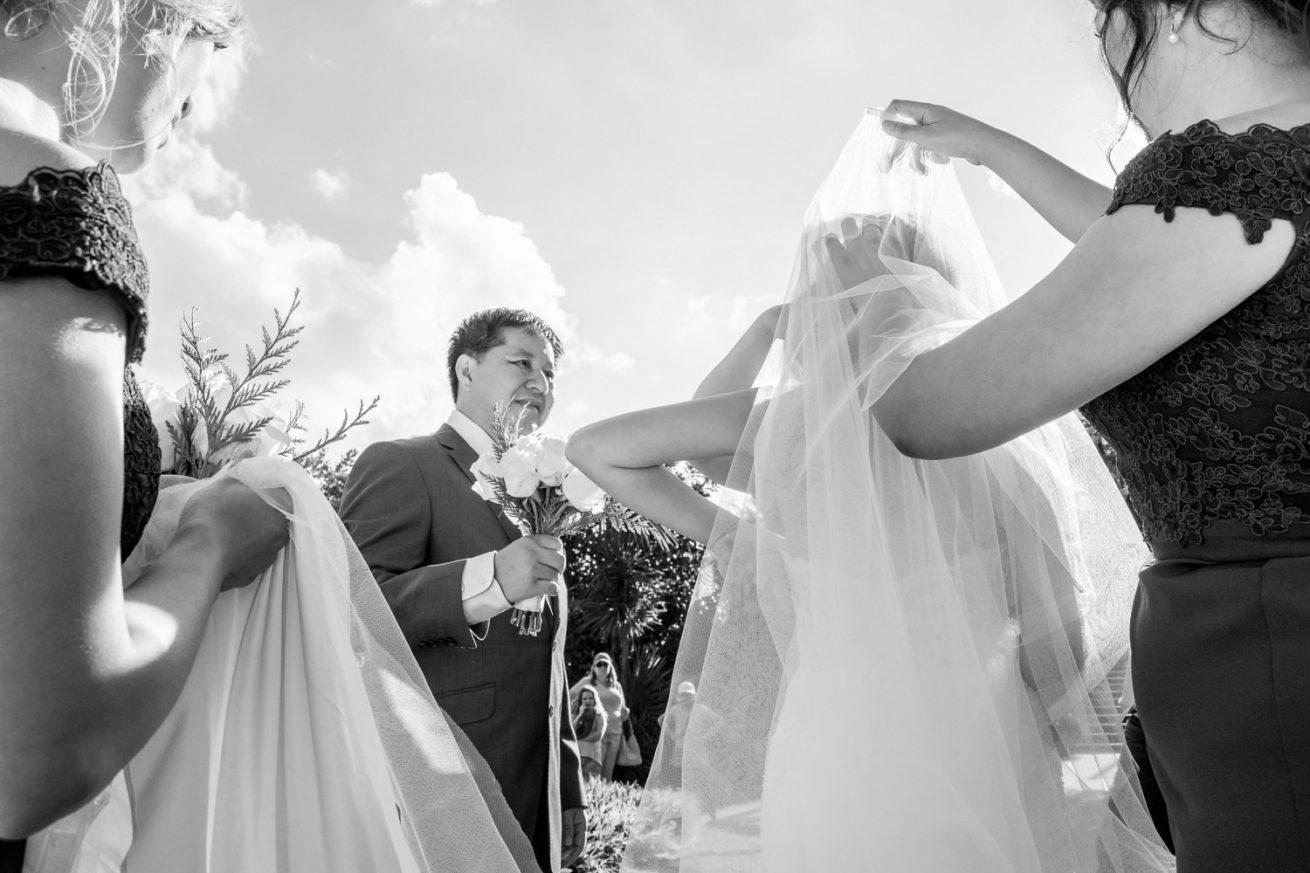 170428 Puremotion Wedding Photography Brisbane Victoria Park StephanieEric-0034