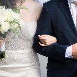 170428 Puremotion Wedding Photography Brisbane Victoria Park StephanieEric-0035