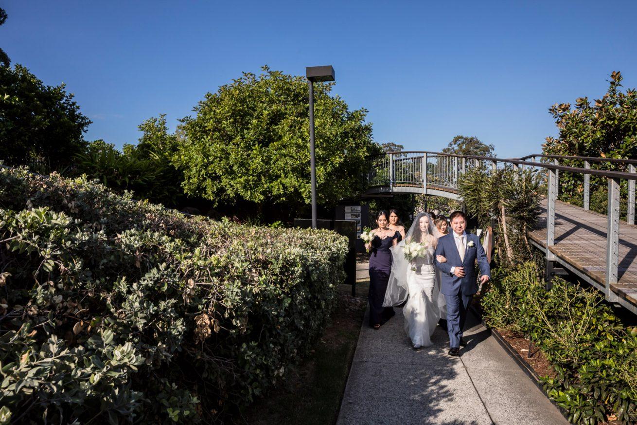 170428 Puremotion Wedding Photography Brisbane Victoria Park StephanieEric-0036