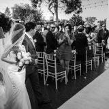 170428 Puremotion Wedding Photography Brisbane Victoria Park StephanieEric-0037