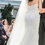 170428 Puremotion Wedding Photography Brisbane Victoria Park StephanieEric-0038