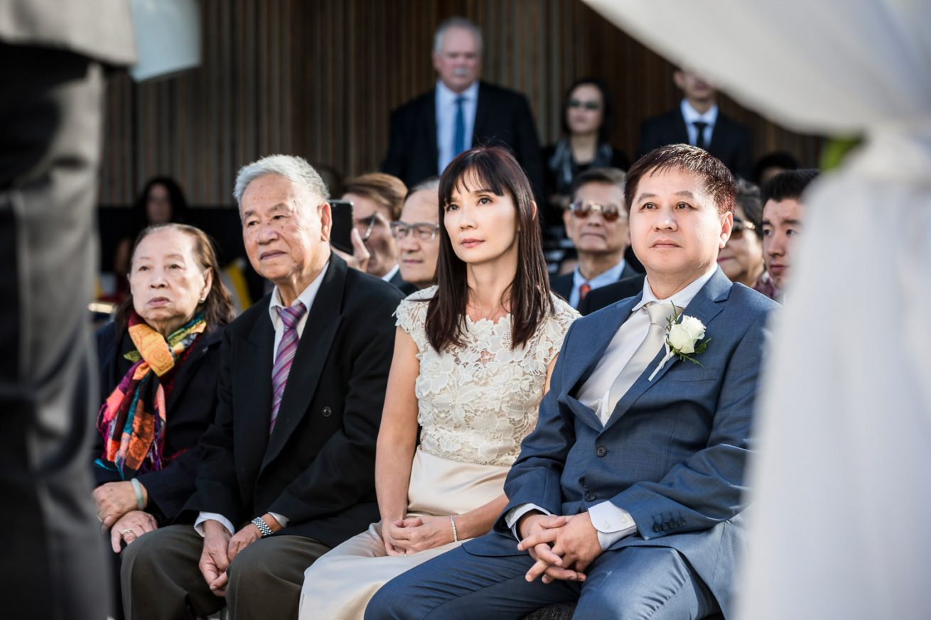 170428 Puremotion Wedding Photography Brisbane Victoria Park StephanieEric-0039