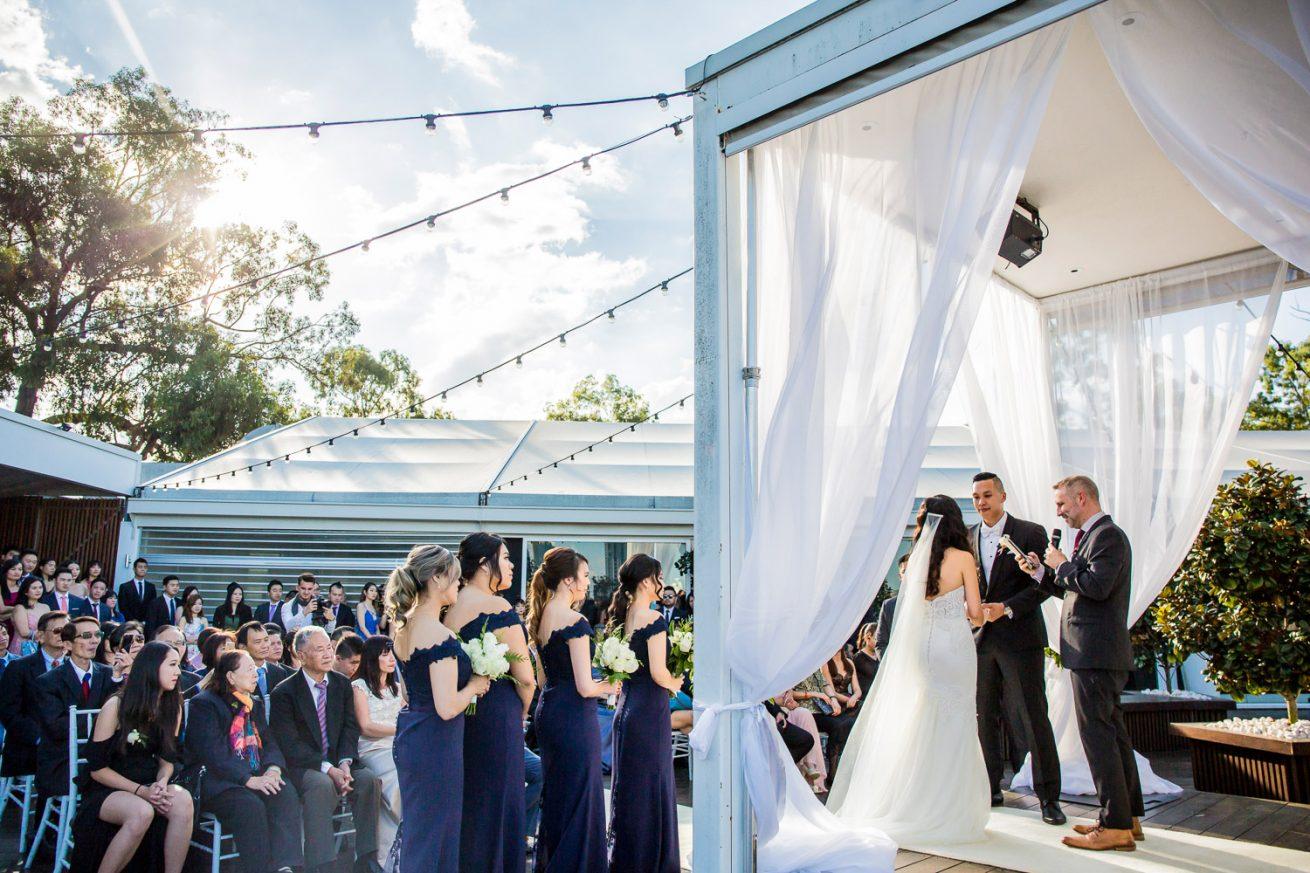 170428 Puremotion Wedding Photography Brisbane Victoria Park StephanieEric-0040