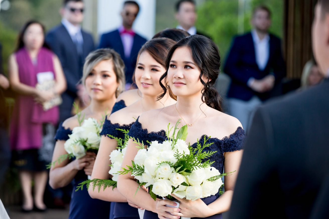 170428 Puremotion Wedding Photography Brisbane Victoria Park StephanieEric-0041