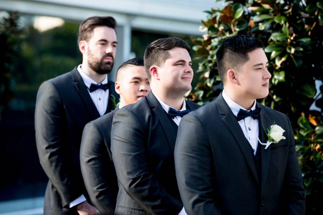170428 Puremotion Wedding Photography Brisbane Victoria Park StephanieEric-0042