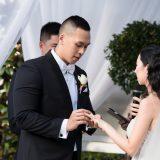 170428 Puremotion Wedding Photography Brisbane Victoria Park StephanieEric-0043
