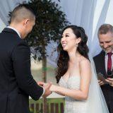 170428 Puremotion Wedding Photography Brisbane Victoria Park StephanieEric-0044