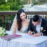 170428 Puremotion Wedding Photography Brisbane Victoria Park StephanieEric-0045