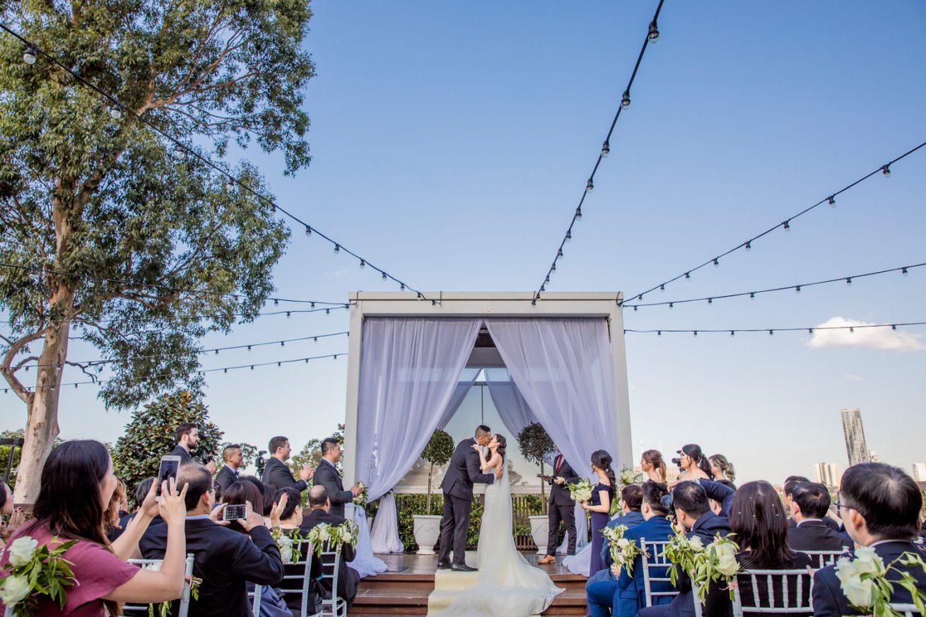 170428 Puremotion Wedding Photography Brisbane Victoria Park StephanieEric-0046