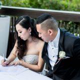 170428 Puremotion Wedding Photography Brisbane Victoria Park StephanieEric-0047