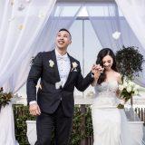 170428 Puremotion Wedding Photography Brisbane Victoria Park StephanieEric-0048