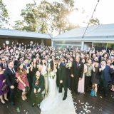170428 Puremotion Wedding Photography Brisbane Victoria Park StephanieEric-0049