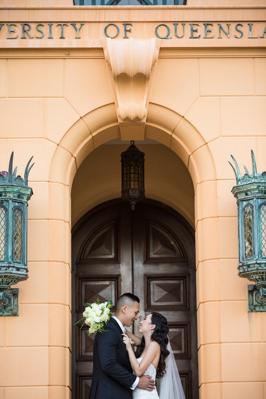 170428 Puremotion Wedding Photography Brisbane Victoria Park StephanieEric-0050