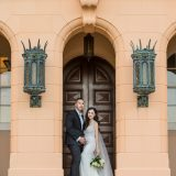 170428 Puremotion Wedding Photography Brisbane Victoria Park StephanieEric-0052