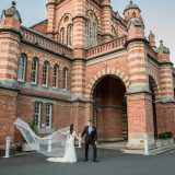 170428 Puremotion Wedding Photography Brisbane Victoria Park StephanieEric-0053