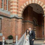 170428 Puremotion Wedding Photography Brisbane Victoria Park StephanieEric-0054