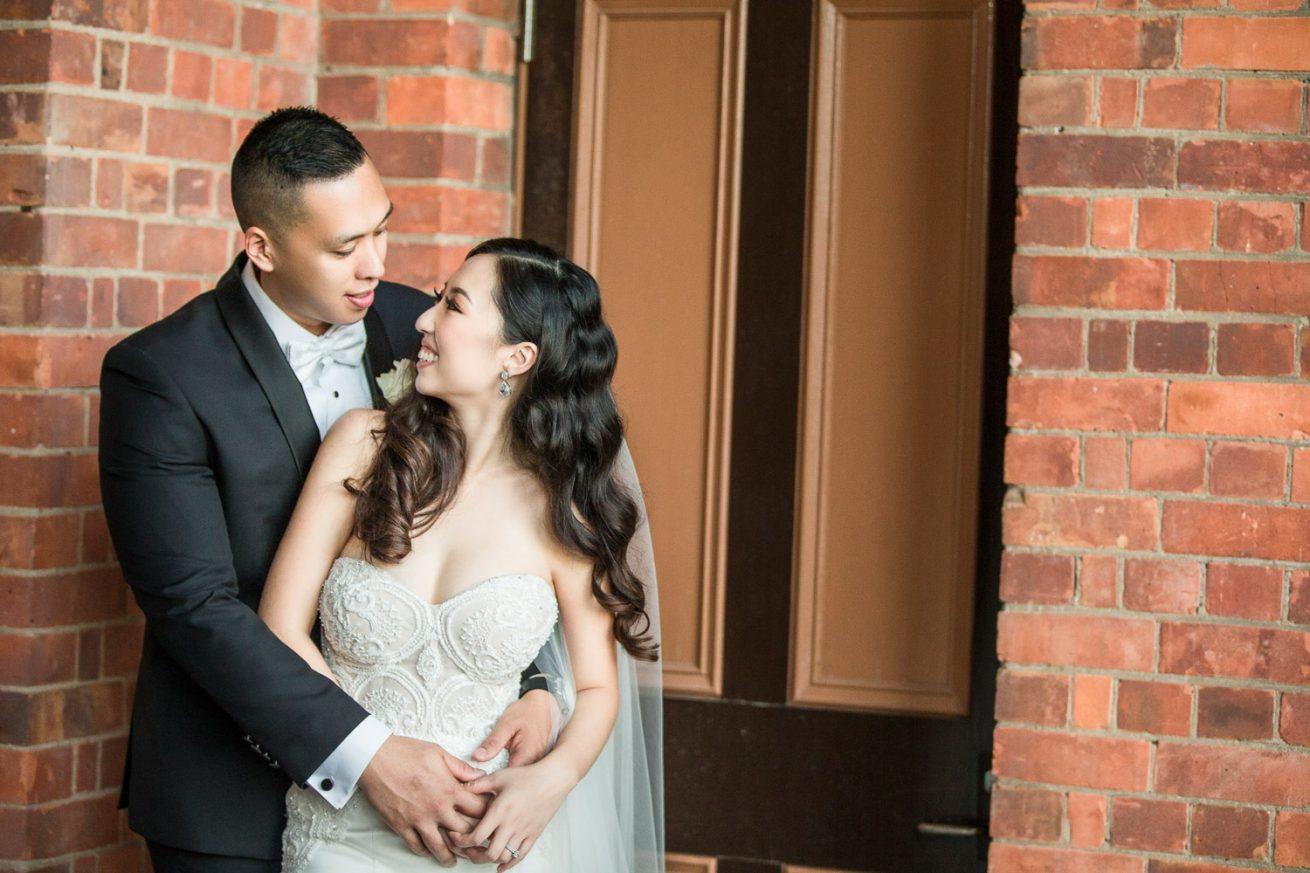 170428 Puremotion Wedding Photography Brisbane Victoria Park StephanieEric-0055