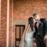 170428 Puremotion Wedding Photography Brisbane Victoria Park StephanieEric-0056
