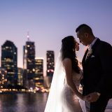 170428 Puremotion Wedding Photography Brisbane Victoria Park StephanieEric-0058