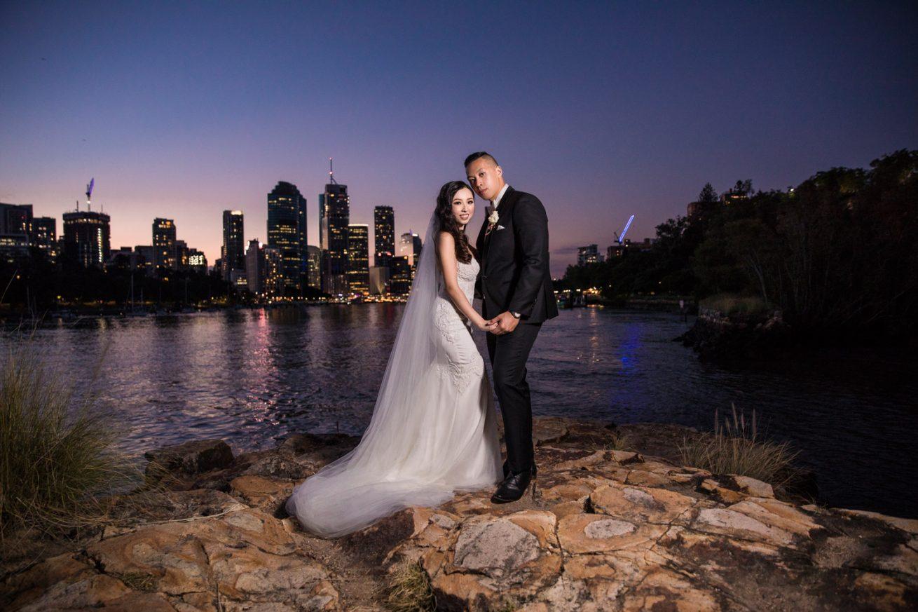 170428 Puremotion Wedding Photography Brisbane Victoria Park StephanieEric-0059