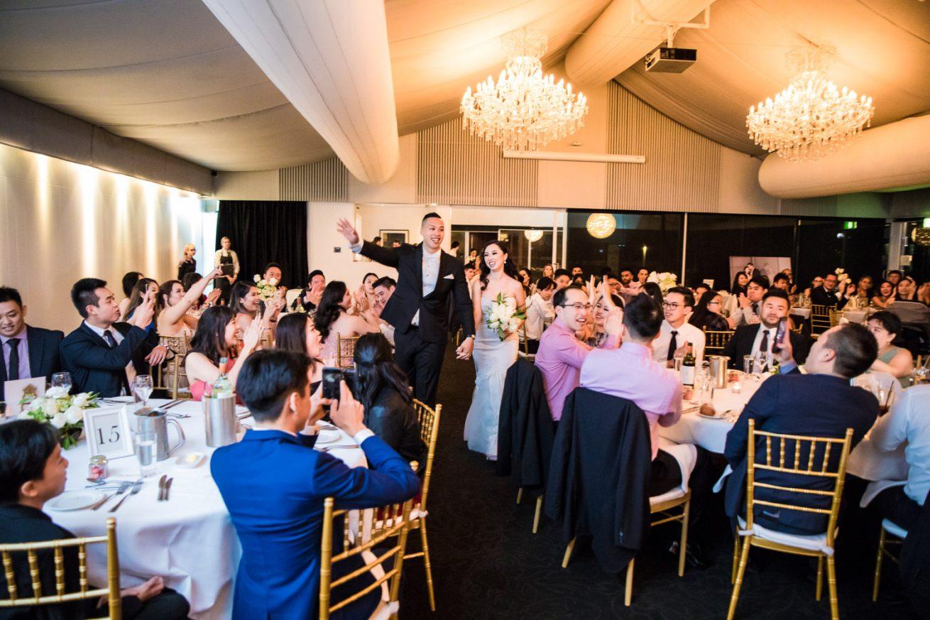 170428 Puremotion Wedding Photography Brisbane Victoria Park StephanieEric-0060