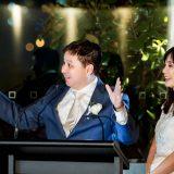 170428 Puremotion Wedding Photography Brisbane Victoria Park StephanieEric-0061