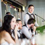 170428 Puremotion Wedding Photography Brisbane Victoria Park StephanieEric-0066