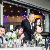 170428 Puremotion Wedding Photography Brisbane Victoria Park StephanieEric-0067