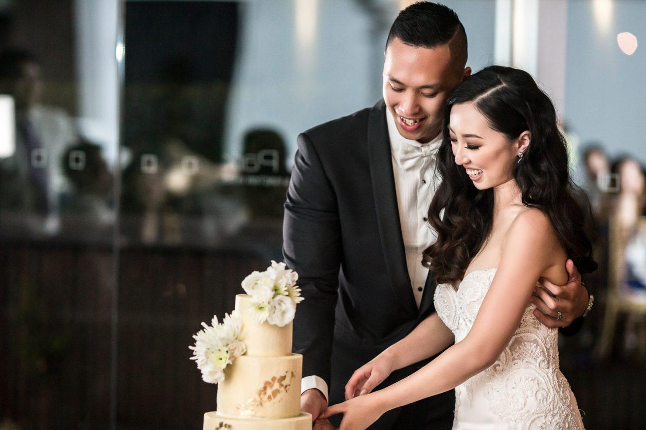 170428 Puremotion Wedding Photography Brisbane Victoria Park StephanieEric-0068