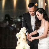 170428 Puremotion Wedding Photography Brisbane Victoria Park StephanieEric-0069