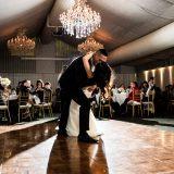 170428 Puremotion Wedding Photography Brisbane Victoria Park StephanieEric-0070