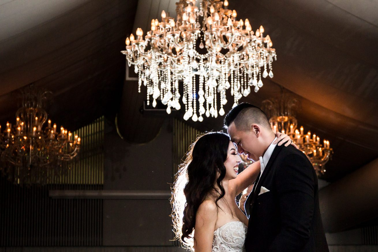 170428 Puremotion Wedding Photography Brisbane Victoria Park StephanieEric-0071