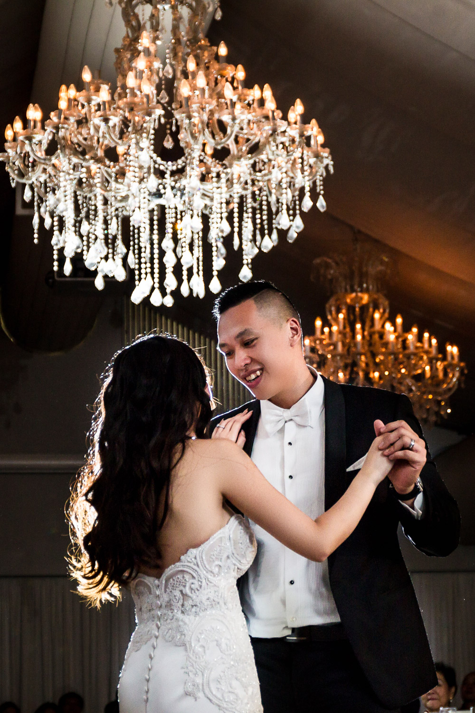 170428 Puremotion Wedding Photography Brisbane Victoria Park StephanieEric-0072