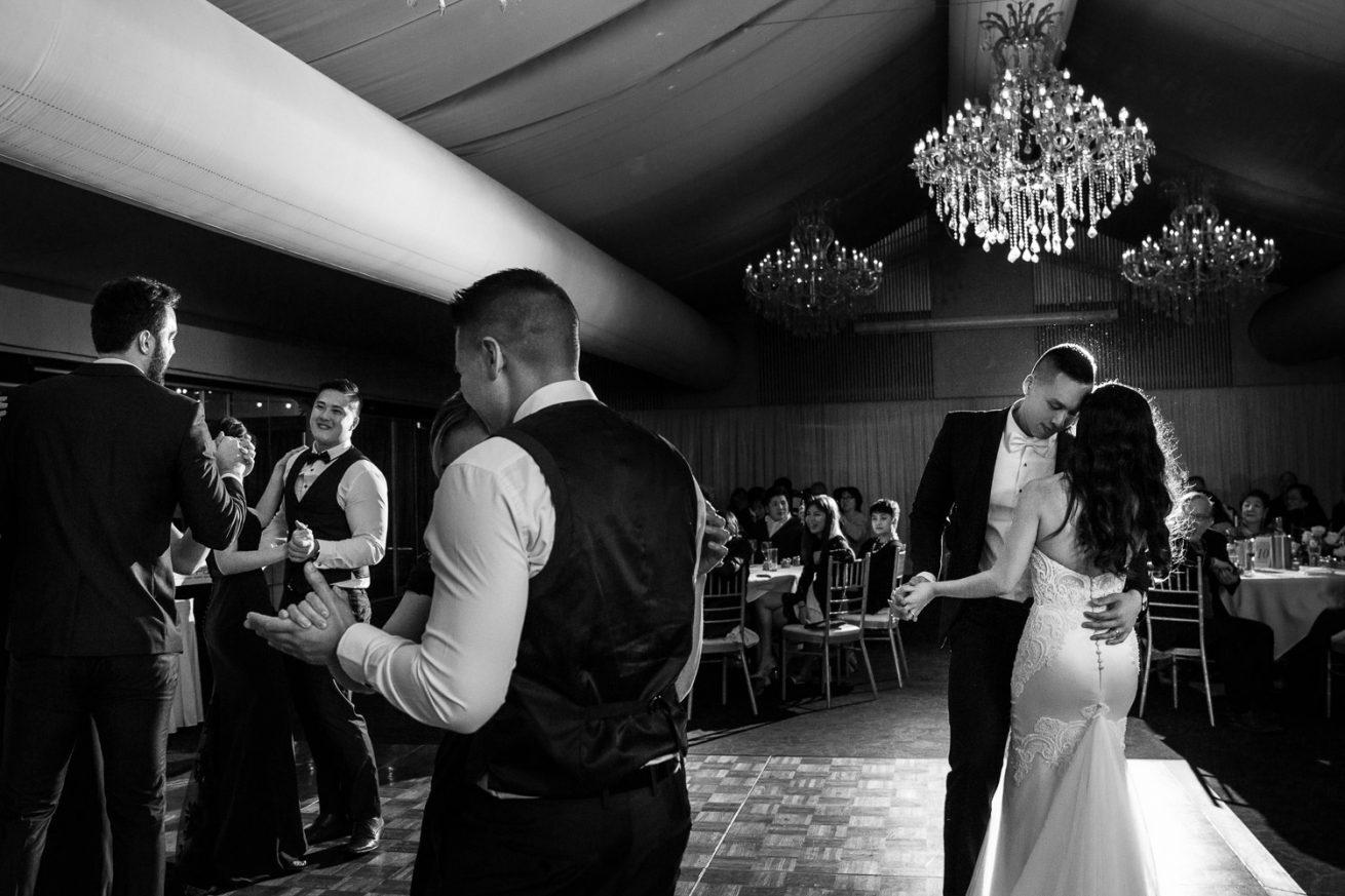 170428 Puremotion Wedding Photography Brisbane Victoria Park StephanieEric-0073