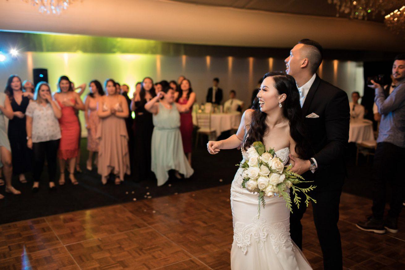 170428 Puremotion Wedding Photography Brisbane Victoria Park StephanieEric-0074
