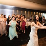 170428 Puremotion Wedding Photography Brisbane Victoria Park StephanieEric-0075
