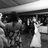 170428 Puremotion Wedding Photography Brisbane Victoria Park StephanieEric-0076