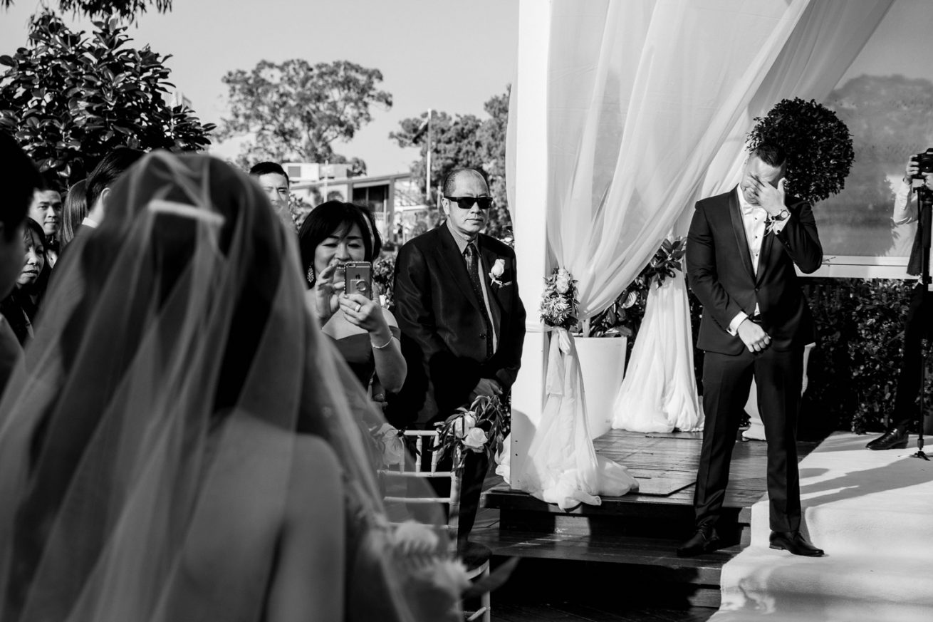 170428 Puremotion Wedding Photography Brisbane Victoria Park StephanieEric-0077
