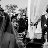 170428 Puremotion Wedding Photography Brisbane Victoria Park StephanieEric-0077