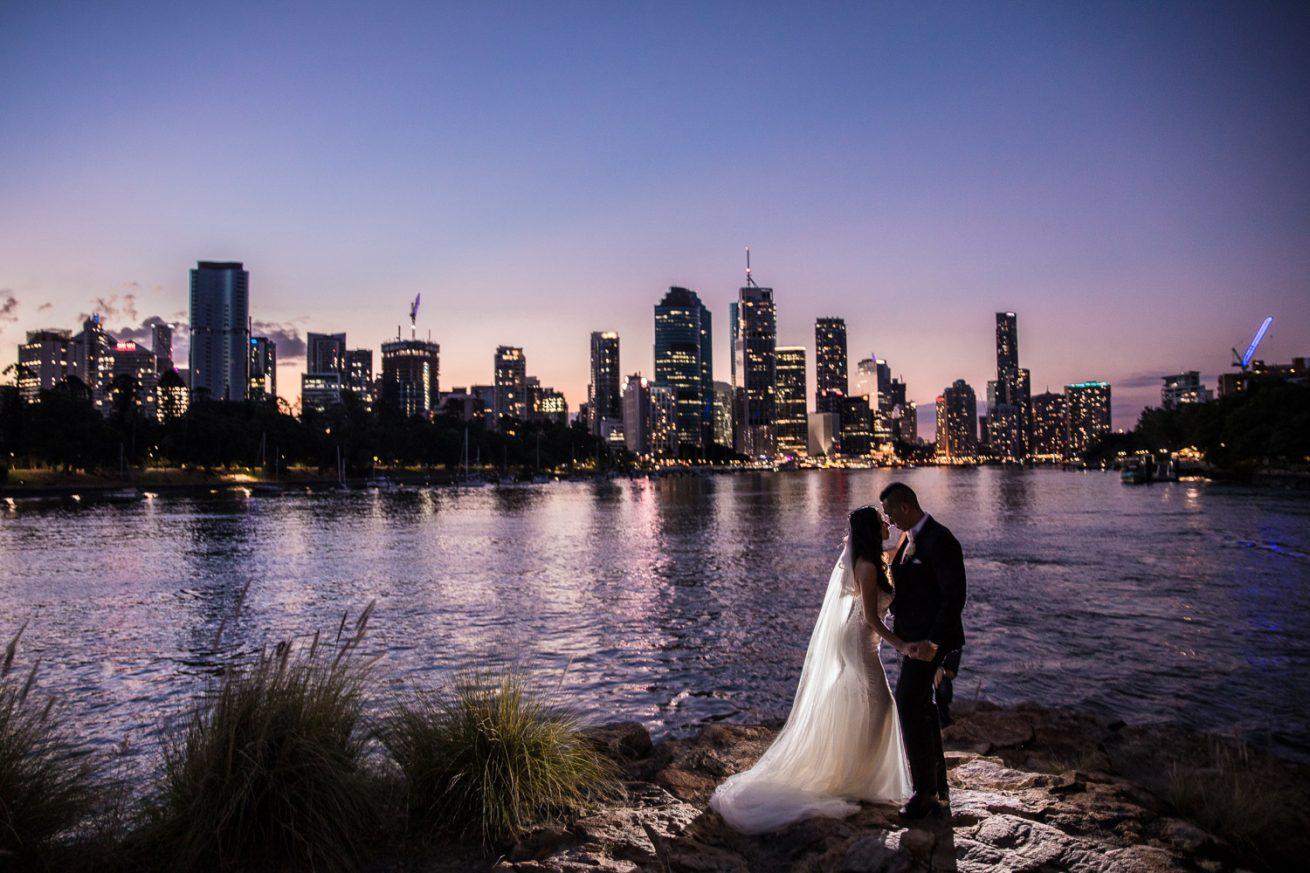 170428 Puremotion Wedding Photography Brisbane Victoria Park StephanieEric-0078