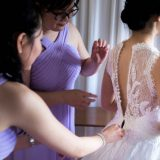 170528 Puremotion Wedding Photography Brisbane Customs House TracyTony-0003