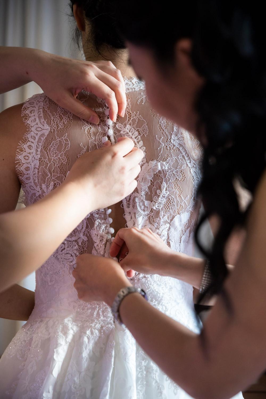 170528 Puremotion Wedding Photography Brisbane Customs House TracyTony-0004