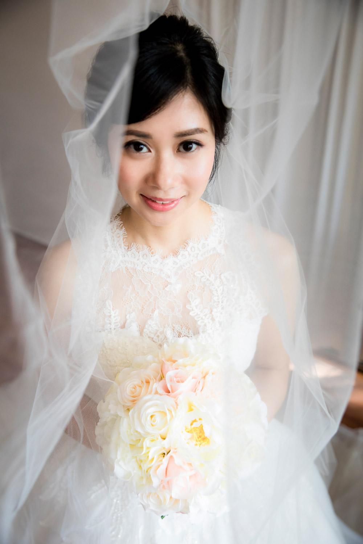 170528 Puremotion Wedding Photography Brisbane Customs House TracyTony-0008