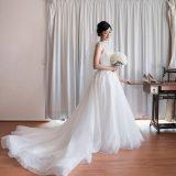 170528 Puremotion Wedding Photography Brisbane Customs House TracyTony-0009